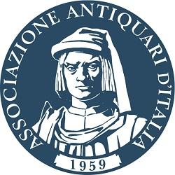 Associazione Antiquari d'Italia (AAI)