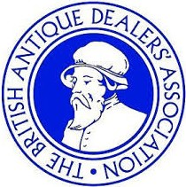 The British Antique Dealers' Association (BADA)