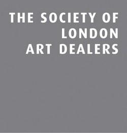 The Society of London Art Dealers (SLAD)