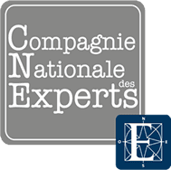 Compagnie Nationale des Experts (CNE)