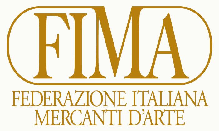 Federazione Italiana Mercanti d'Arte (FIMA)